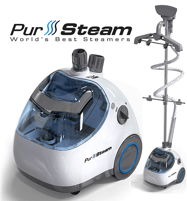 Best-Clothes-steamer-Pursteam-steamfast copy