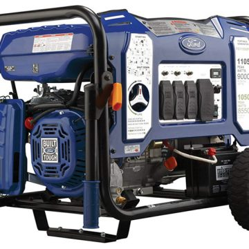 Ford-11050W-Dual-Fuel-Portable-Generator-with-Switch-_-Go-Technology-and-Electric-Start-FG11050PBE